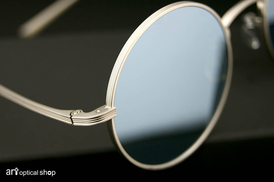 oliver-peoples-x-the-row-after-midnight-brushed-silver-silver-mirror-glass-011