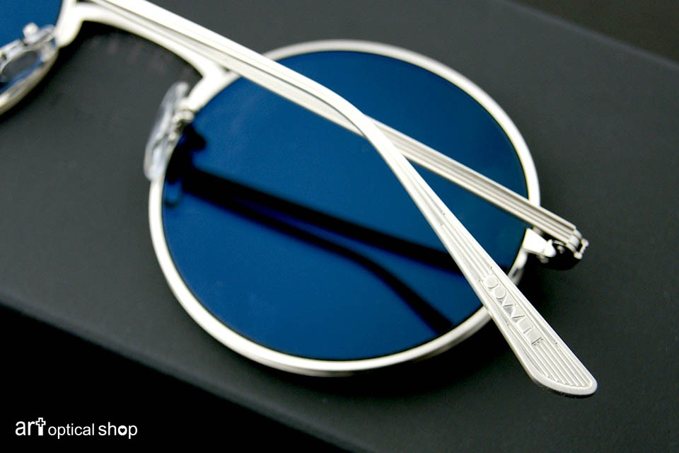 oliver-peoples-x-the-row-after-midnight-brushed-silver-silver-mirror-glass-014