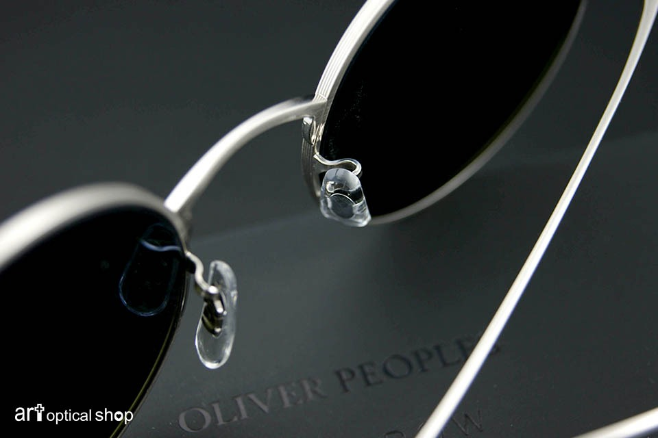 oliver-peoples-x-the-row-after-midnight-brushed-silver-silver-mirror-glass-015