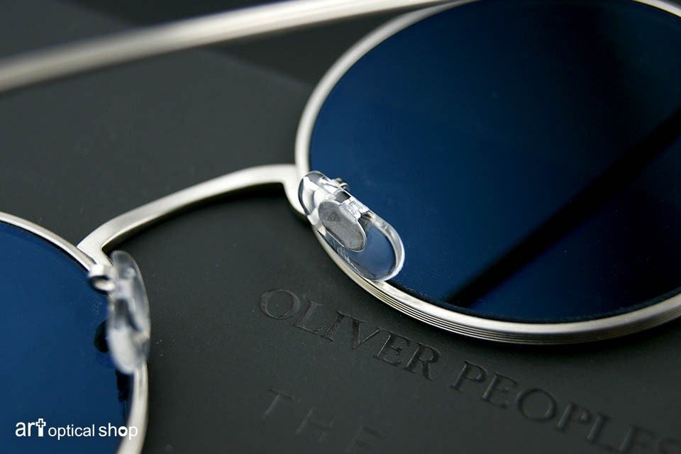 oliver-peoples-x-the-row-after-midnight-brushed-silver-silver-mirror-glass-017