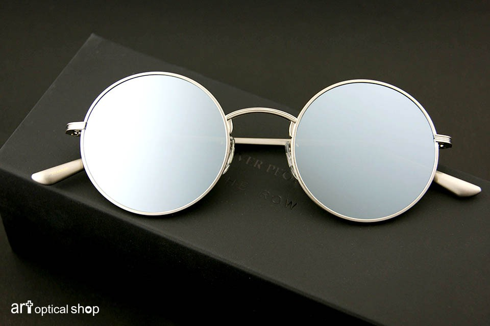 oliver-peoples-x-the-row-after-midnight-brushed-silver-silver-mirror-glass-018