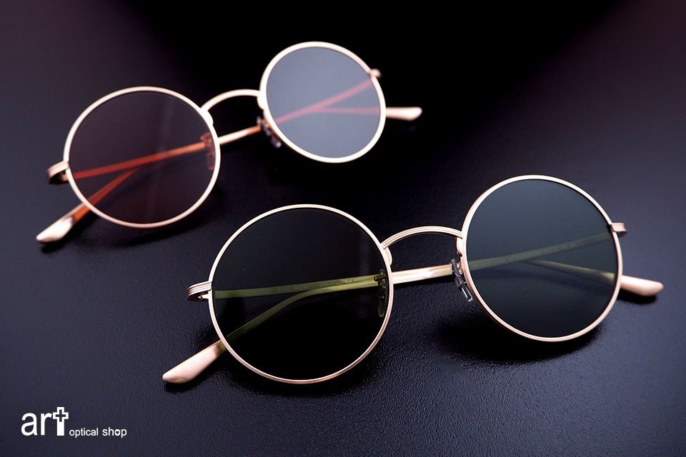 oliver-peoples-x-the-row-after-midnight-001