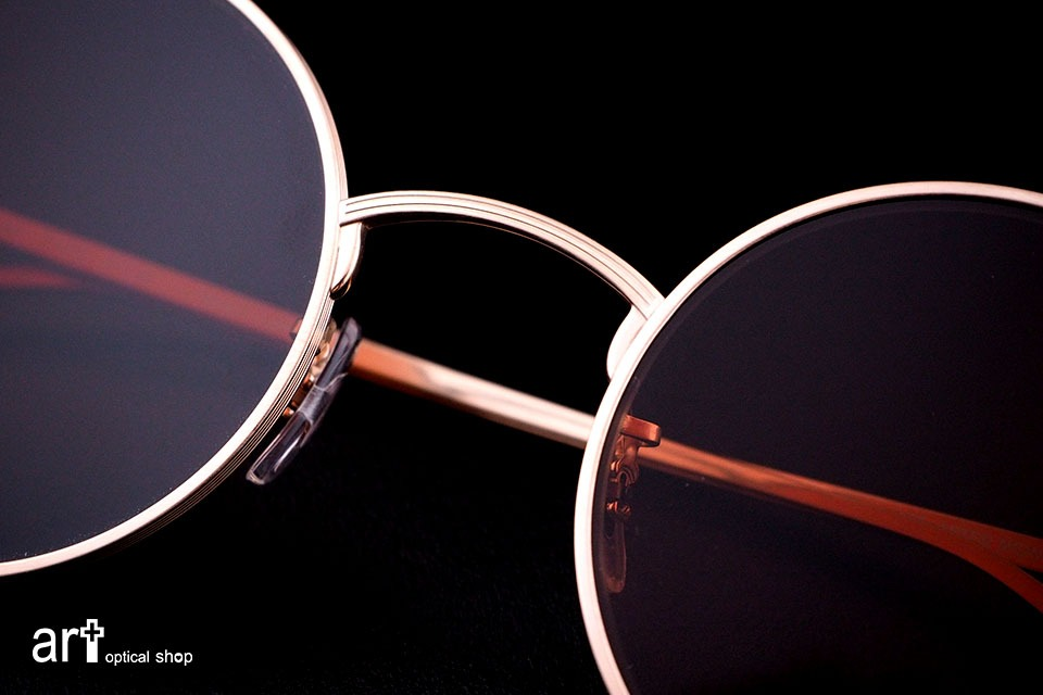 oliver-peoples-x-the-row-after-midnight-003