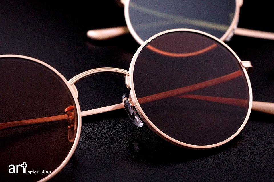 oliver-peoples-x-the-row-after-midnight-006