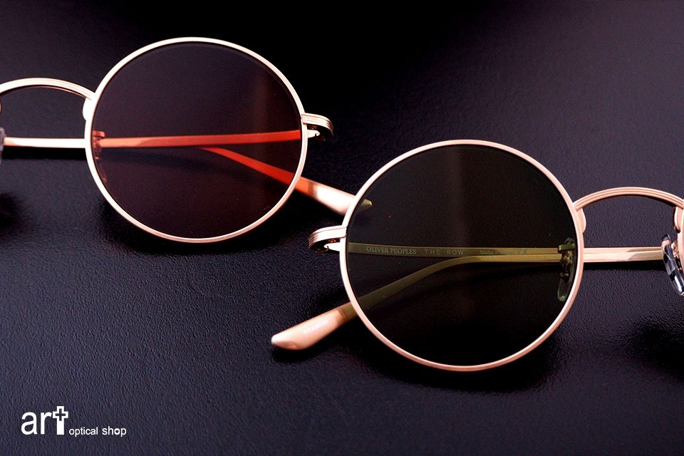 oliver-peoples-x-the-row-after-midnight-008