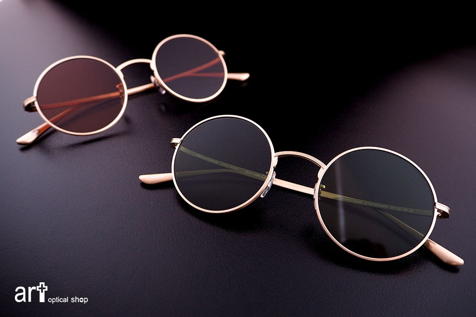 oliver-peoples-x-the-row-after-midnight-010
