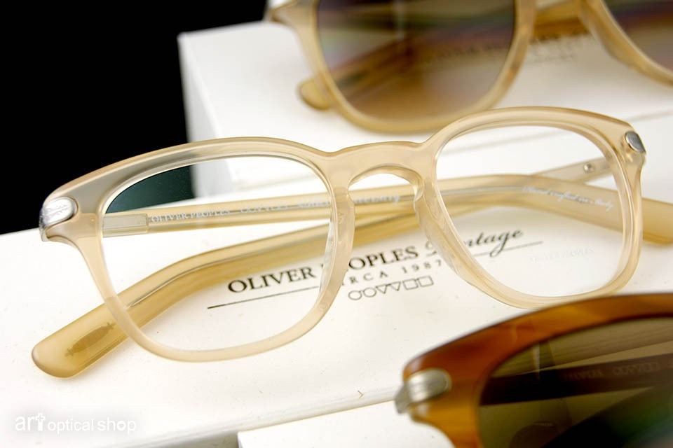oliver-peoples-xxv-101
