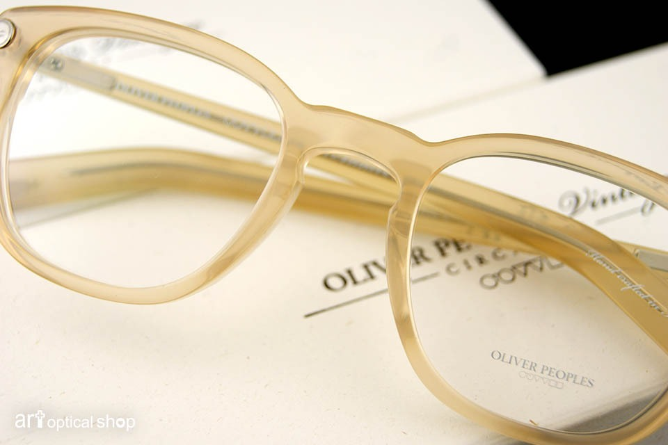 oliver-peoples-xxv-103