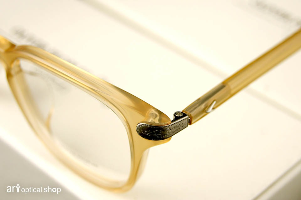oliver-peoples-xxv-106