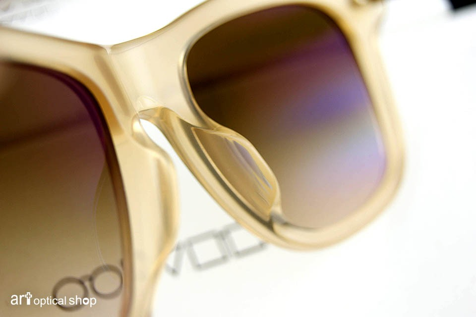 oliver-peoples-xxv-206