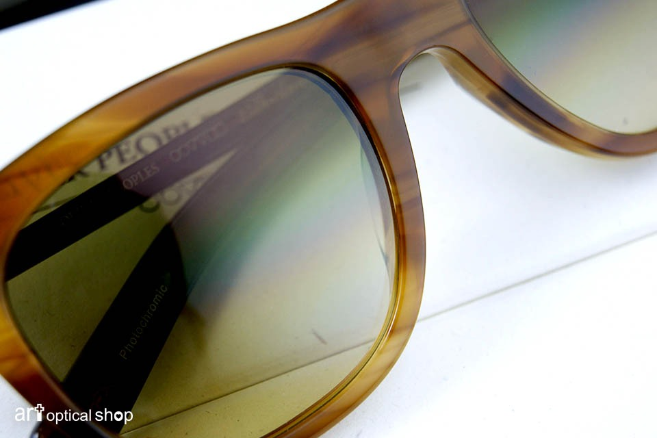 oliver-peoples-xxv-303