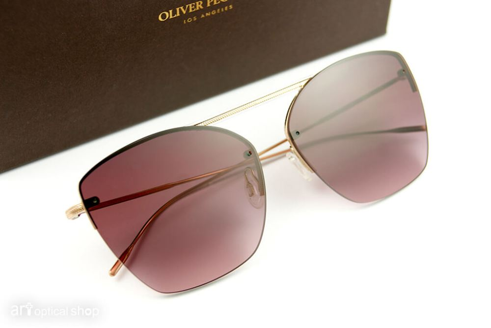 oliver-peoples-ziane-sunglasses-101