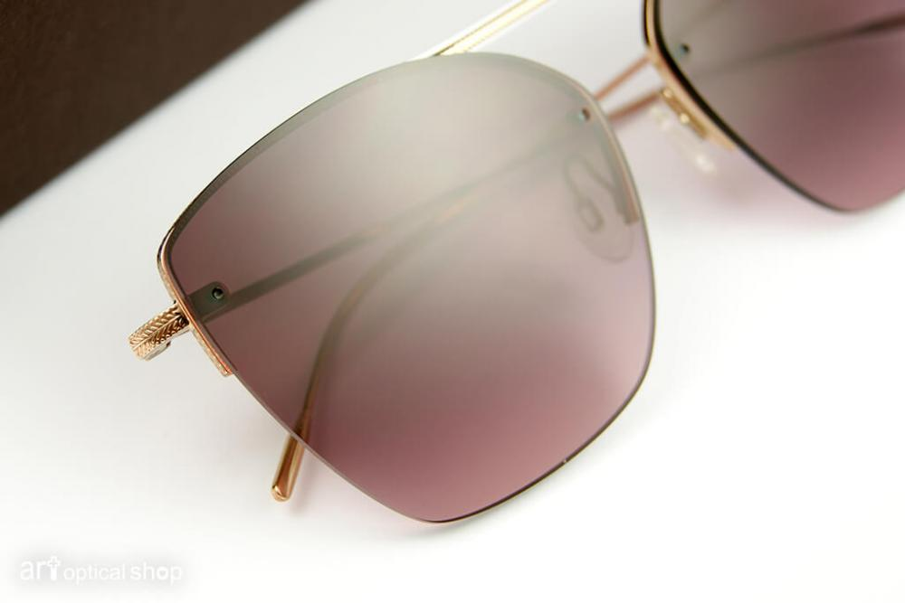 oliver-peoples-ziane-sunglasses-102
