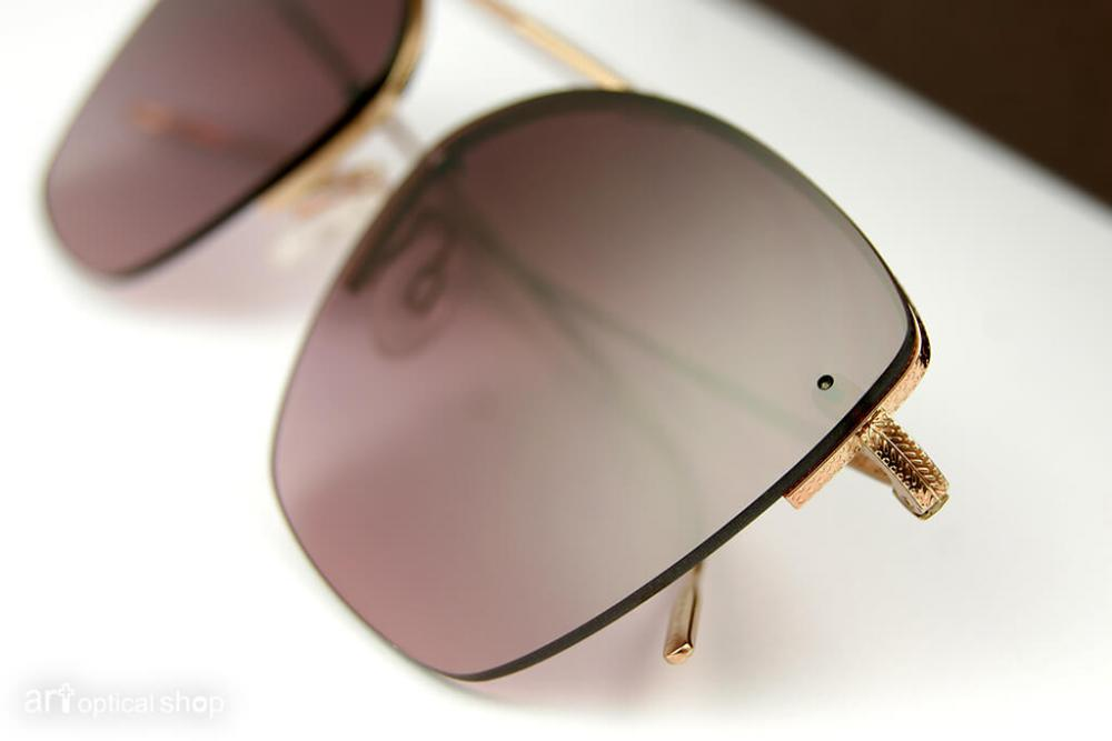 oliver-peoples-ziane-sunglasses-103