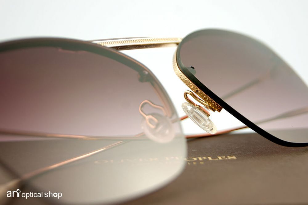 oliver-peoples-ziane-sunglasses-104