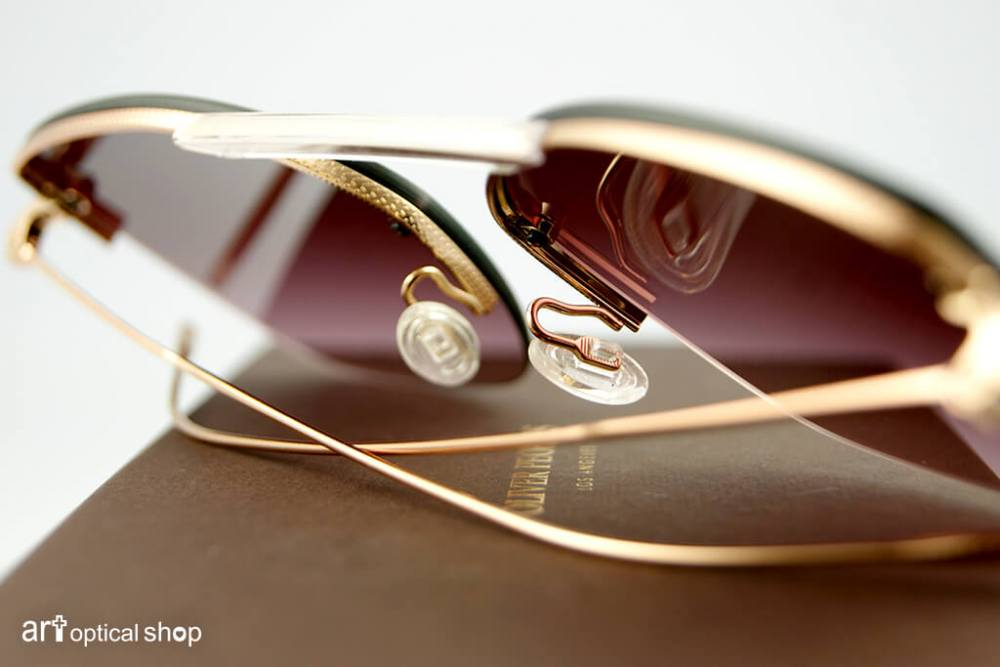 oliver-peoples-ziane-sunglasses-105