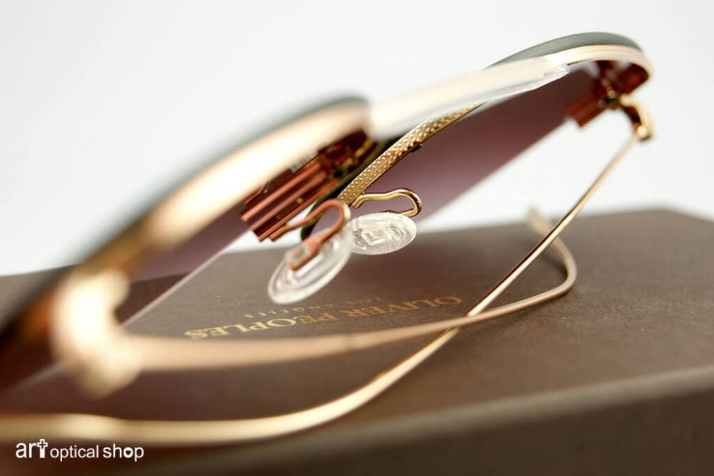 oliver-peoples-ziane-sunglasses-106