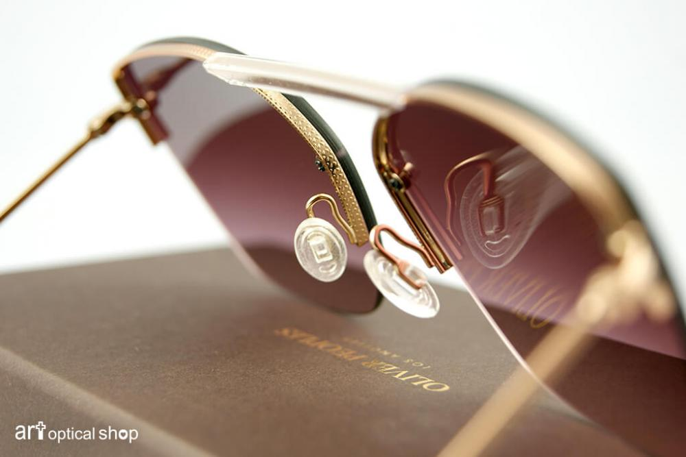 oliver-peoples-ziane-sunglasses-107