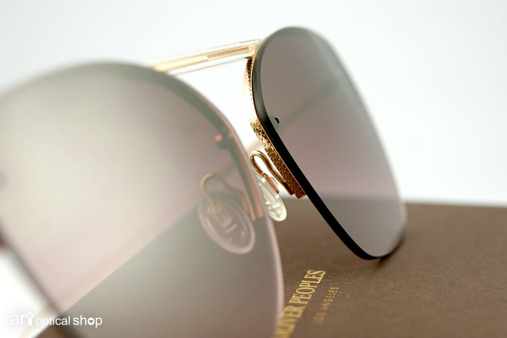 oliver-peoples-ziane-sunglasses-108