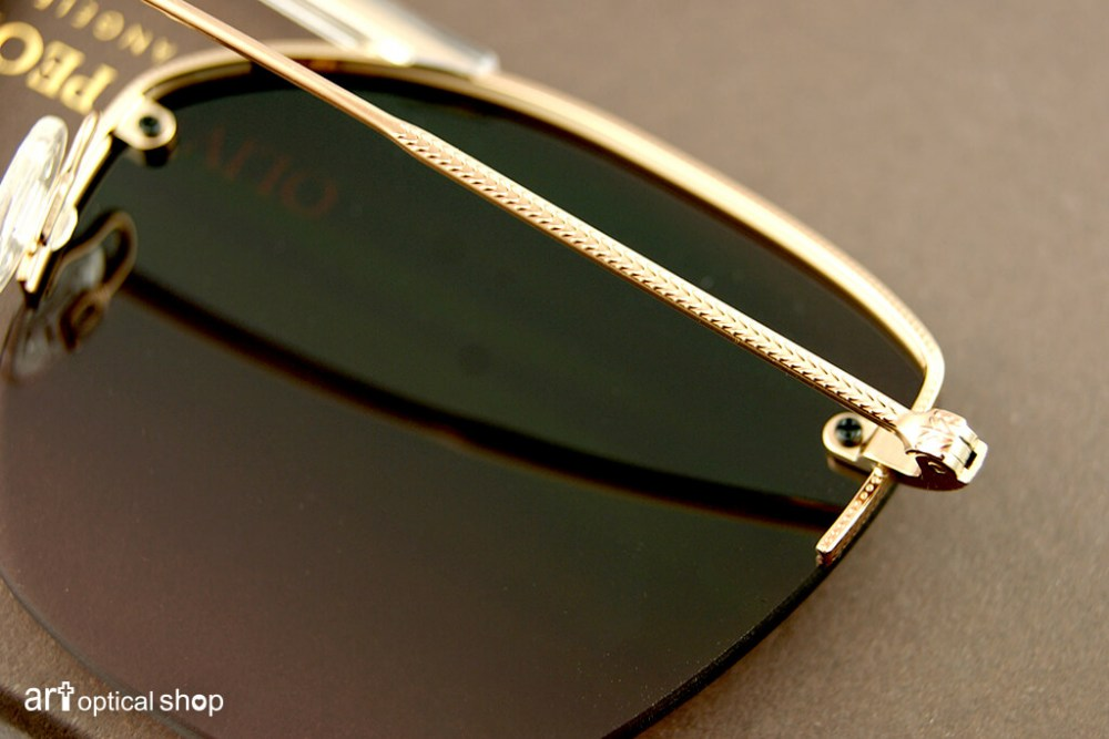 oliver-peoples-ziane-sunglasses-109