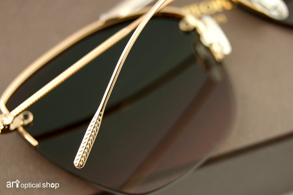 oliver-peoples-ziane-sunglasses-110