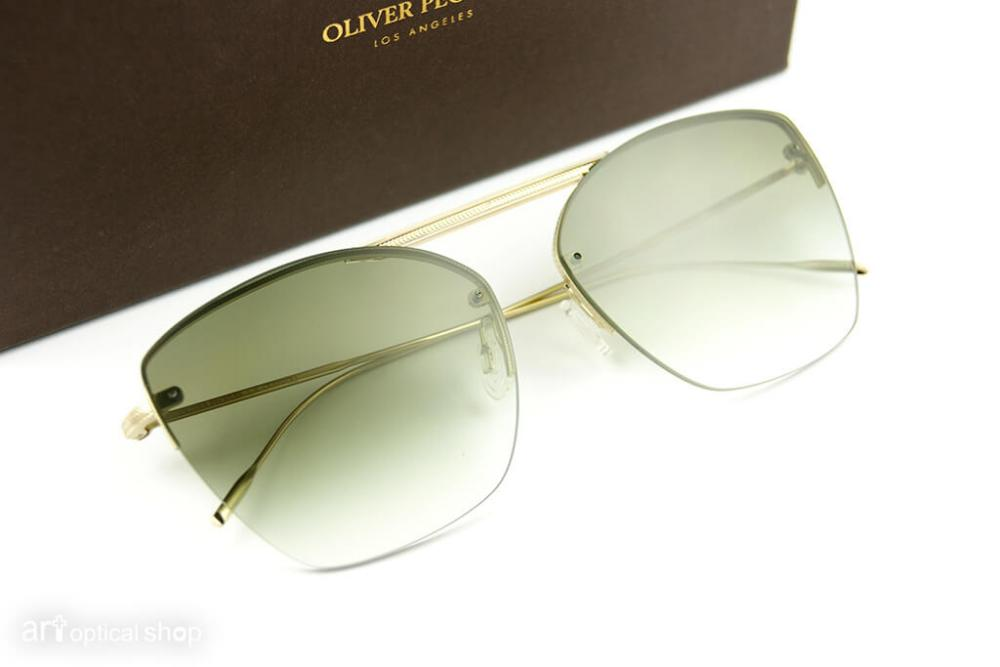 oliver-peoples-ziane-sunglasses-201
