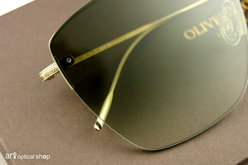 oliver-peoples-ziane-sunglasses-202