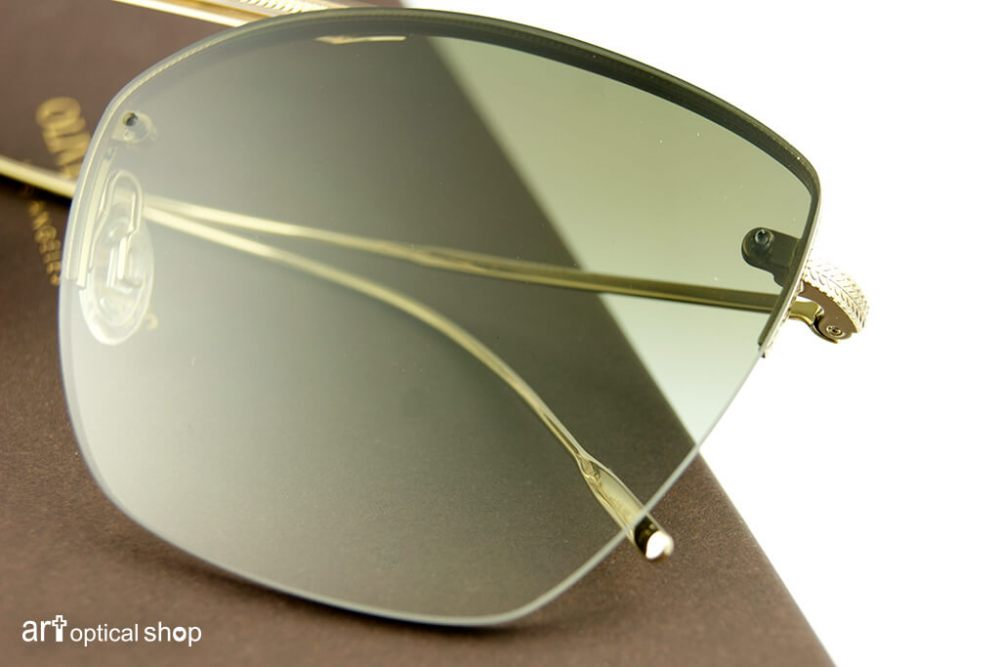 oliver-peoples-ziane-sunglasses-203