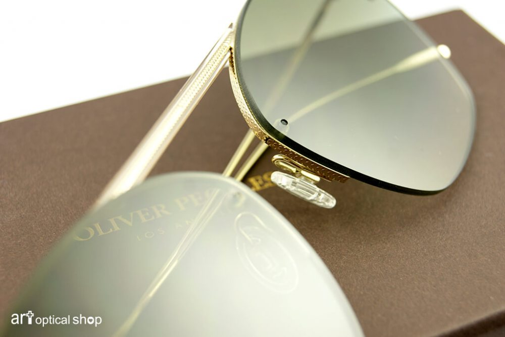 oliver-peoples-ziane-sunglasses-204