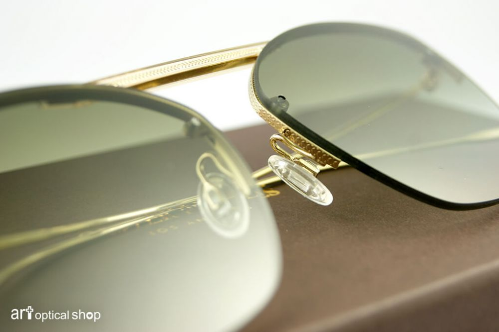 oliver-peoples-ziane-sunglasses-205