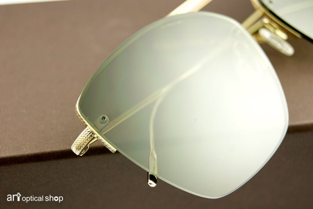 oliver-peoples-ziane-sunglasses-206