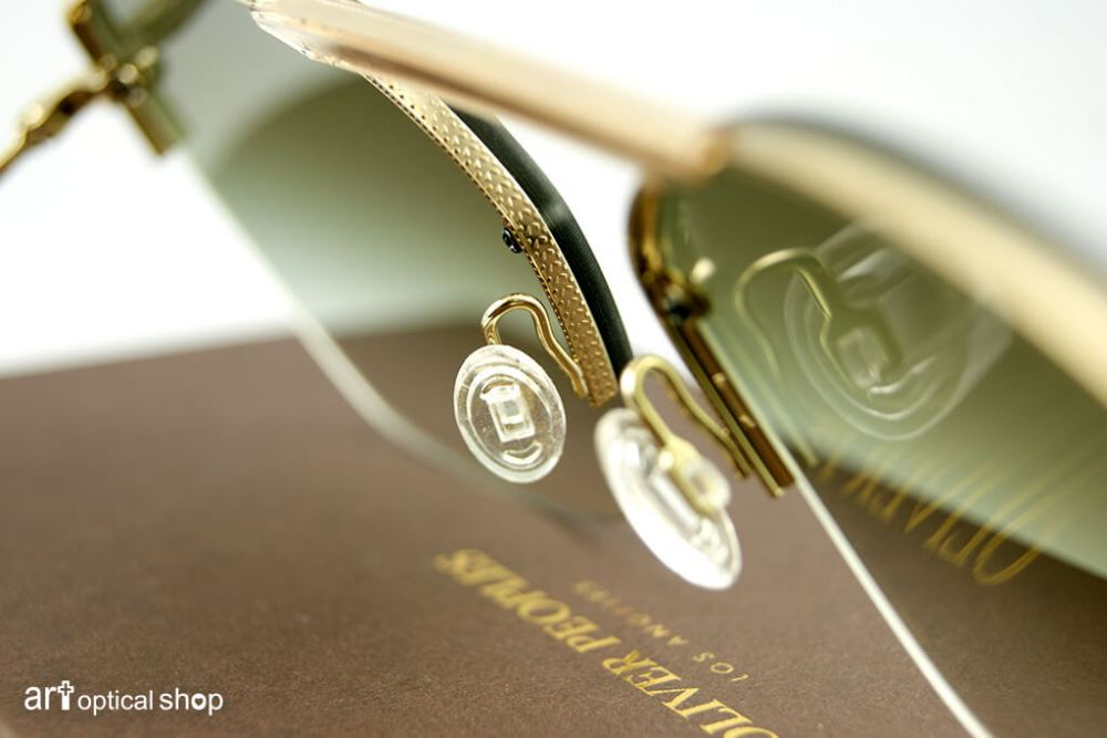 oliver-peoples-ziane-sunglasses-208
