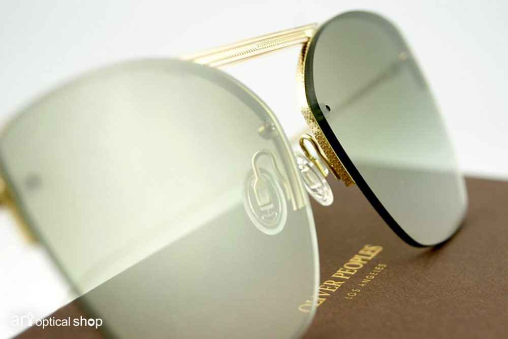 oliver-peoples-ziane-sunglasses-209