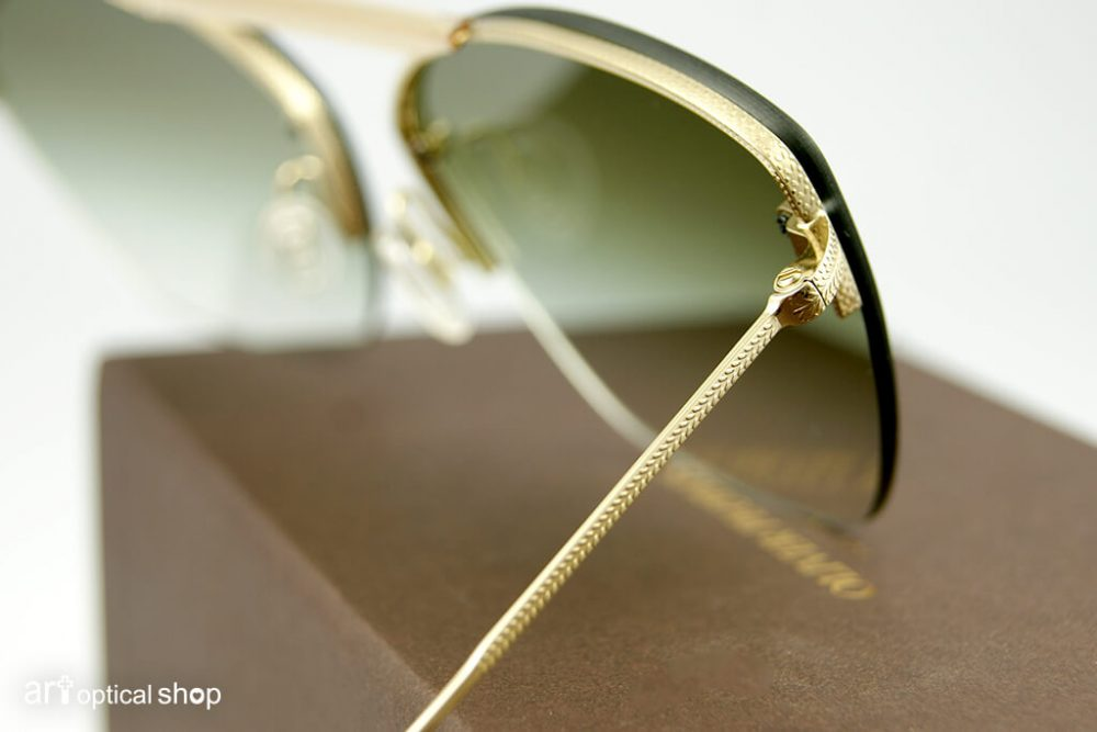 oliver-peoples-ziane-sunglasses-210