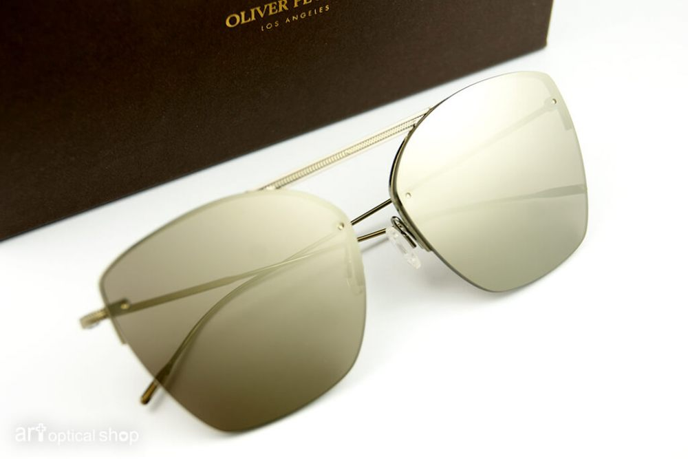 oliver-peoples-ziane-sunglasses-301