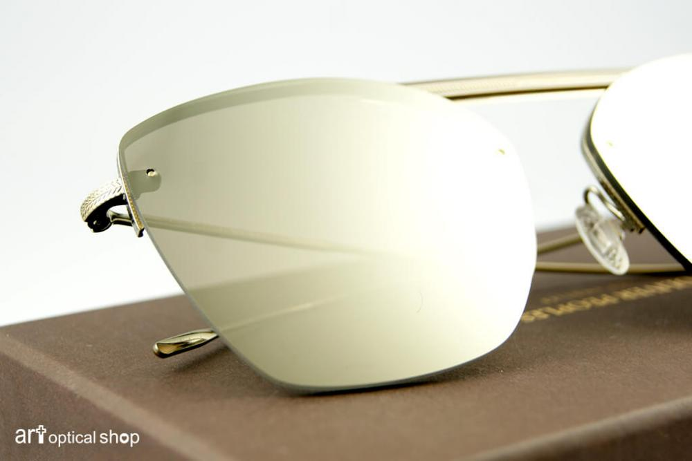 oliver-peoples-ziane-sunglasses-302