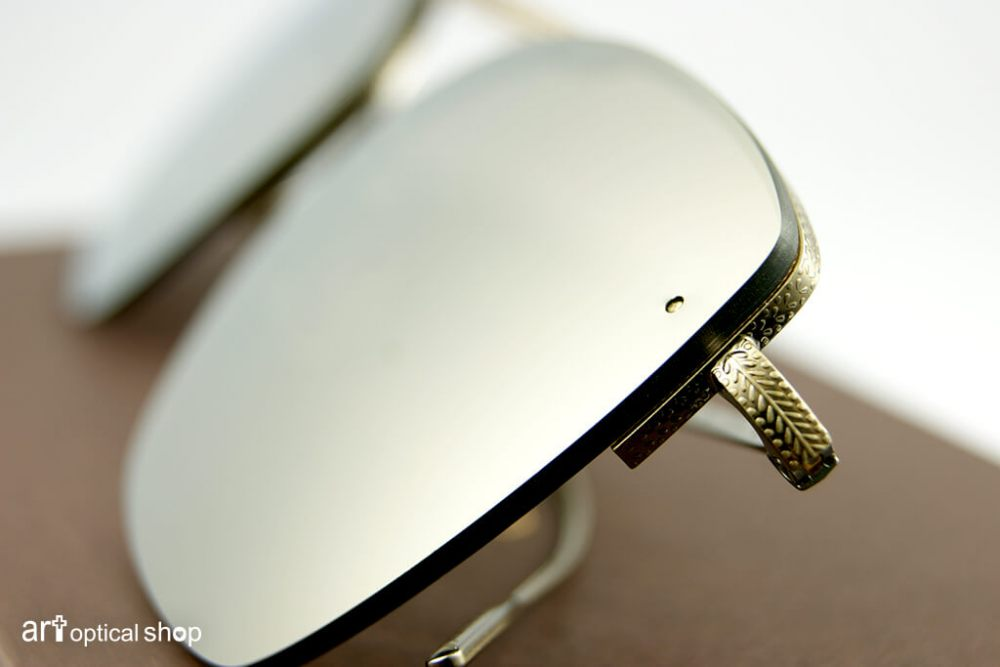 oliver-peoples-ziane-sunglasses-303