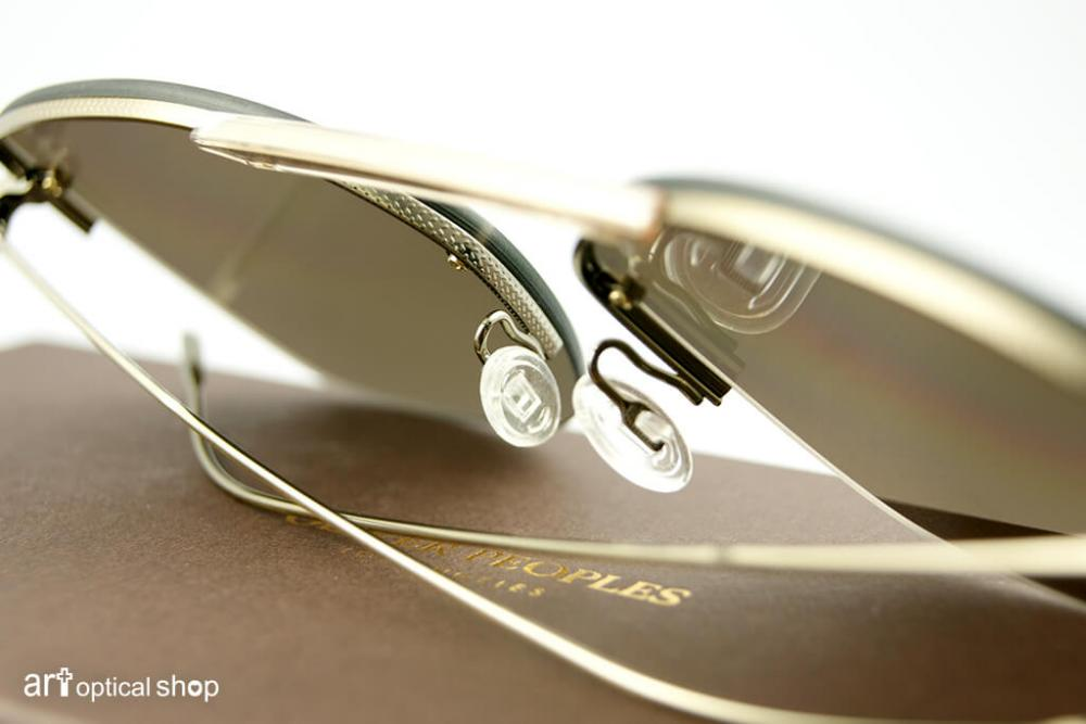 oliver-peoples-ziane-sunglasses-304