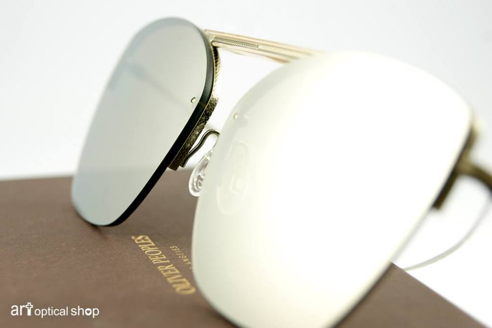 oliver-peoples-ziane-sunglasses-307