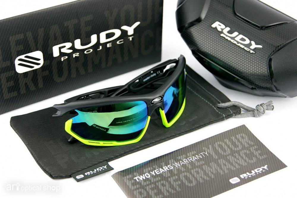 rudy-project-fotonyk-sp456106-0002-017