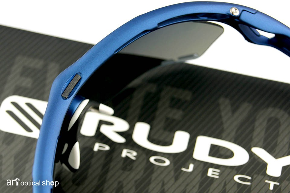 rudy-project-tralyx-sp396851-0000-010