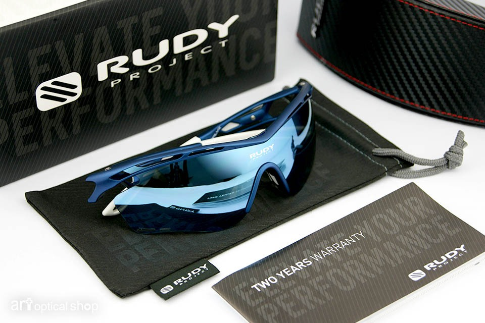 rudy-project-tralyx-sp396851-0000-014