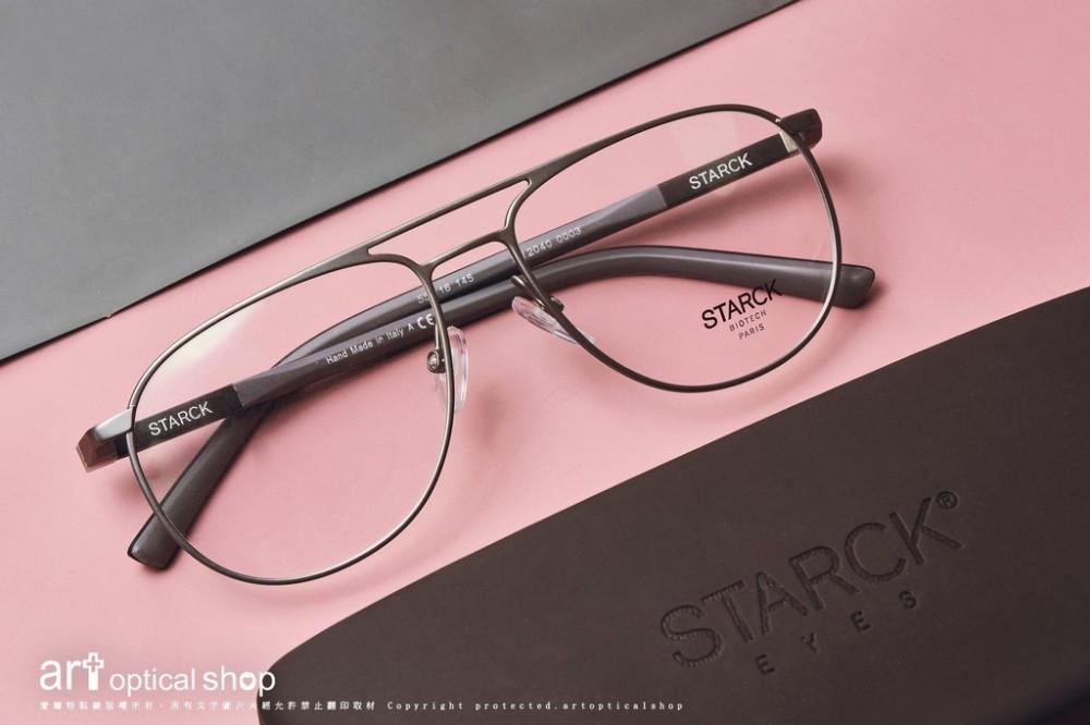 STARCK-SH2040-0003-02