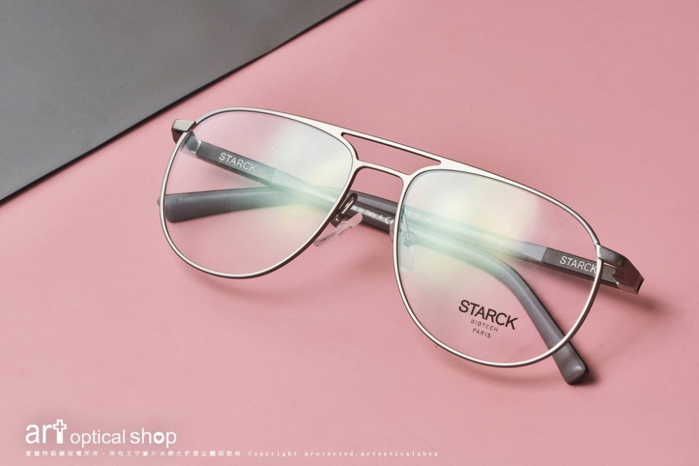 STARCK-SH2040-0003-03