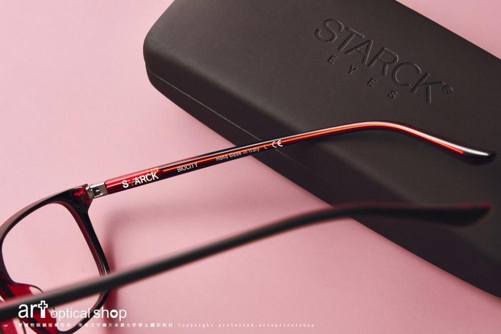 STARK-BIOCITY-MIKLI-SH3026A-0003-11