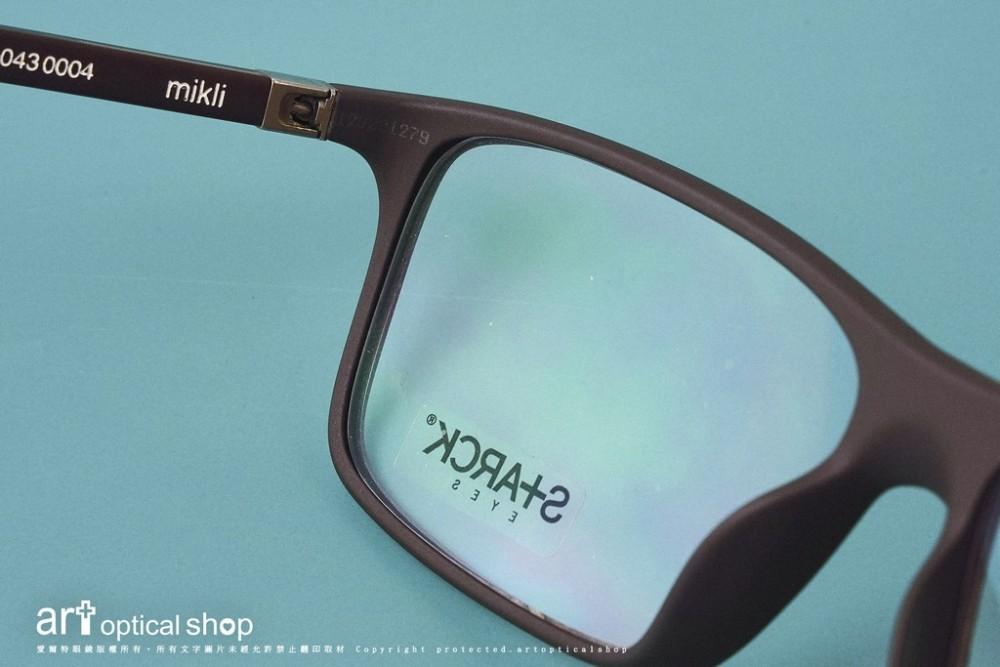 STARK-BIOZERO-MIKLI-PL1043-0004-12