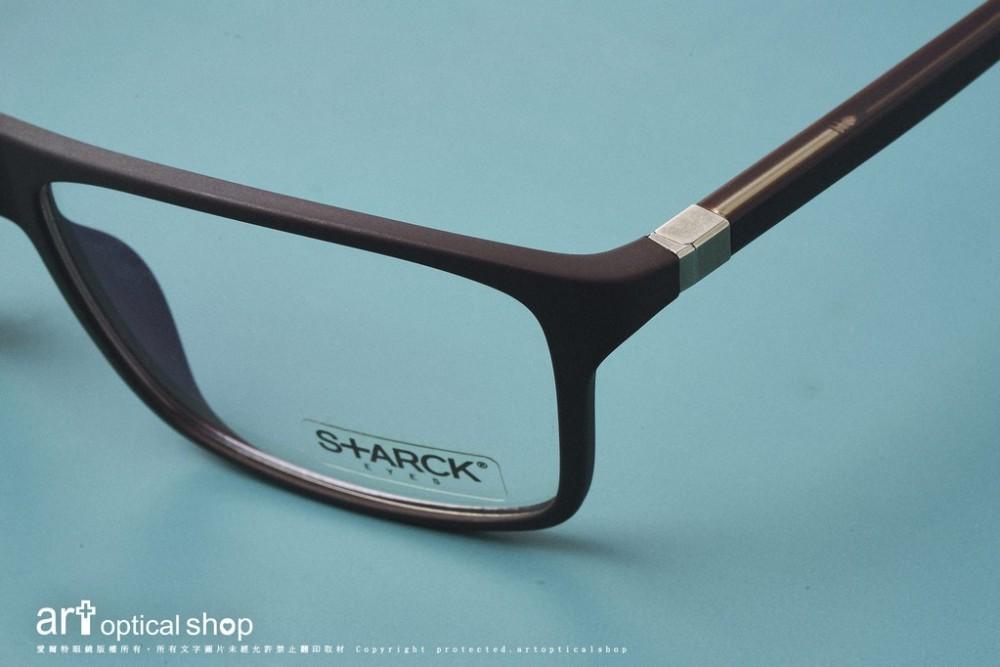STARK-BIOZERO-MIKLI-PL1043-0004-5