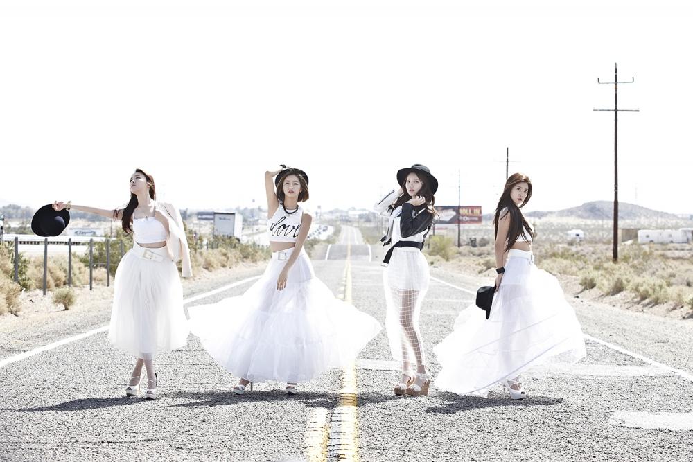 girls-day-kpop-profile-members-2017-5