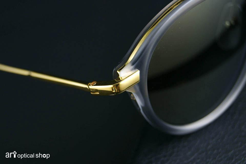 thom-browne-tb-011-g-t-satin-crystal-grey-18k-gold-006