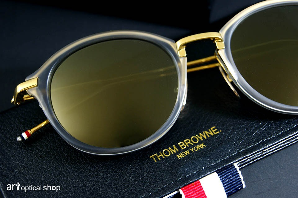 thom-browne-tb-011-g-t-satin-crystal-grey-18k-gold-007